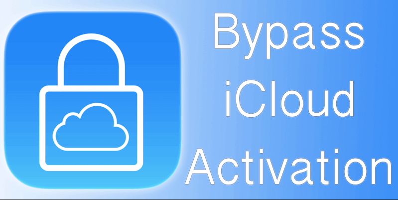 What is iCloud Bypass DNS