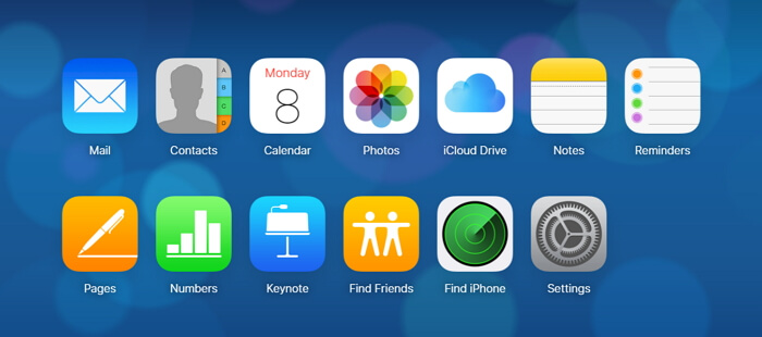 Risolto Come Controllare Lultimo Backup Icloud