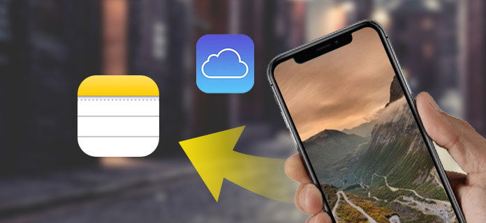 restore-notes-from-icloud