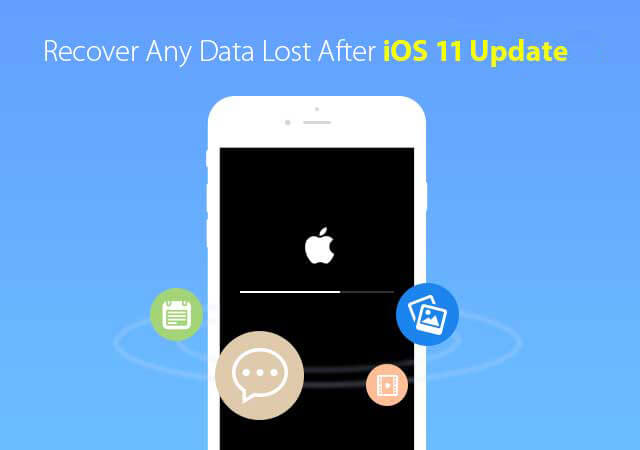 recover-whatsapp-messages-ios-device
