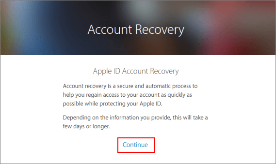 Top 3 methods to reset an iPhone without Apple ID