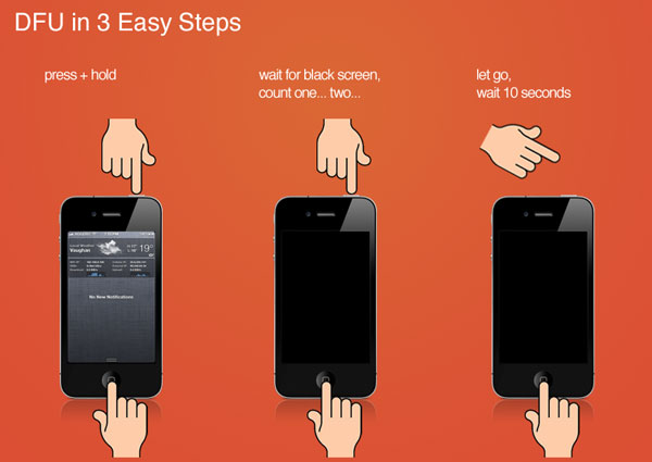 enter-dfu-in-3-steps-to-fix-iphone-apple-logo
