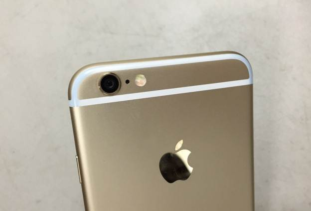 Major Problems With Iphone 6 And How To Fix Them 3_747