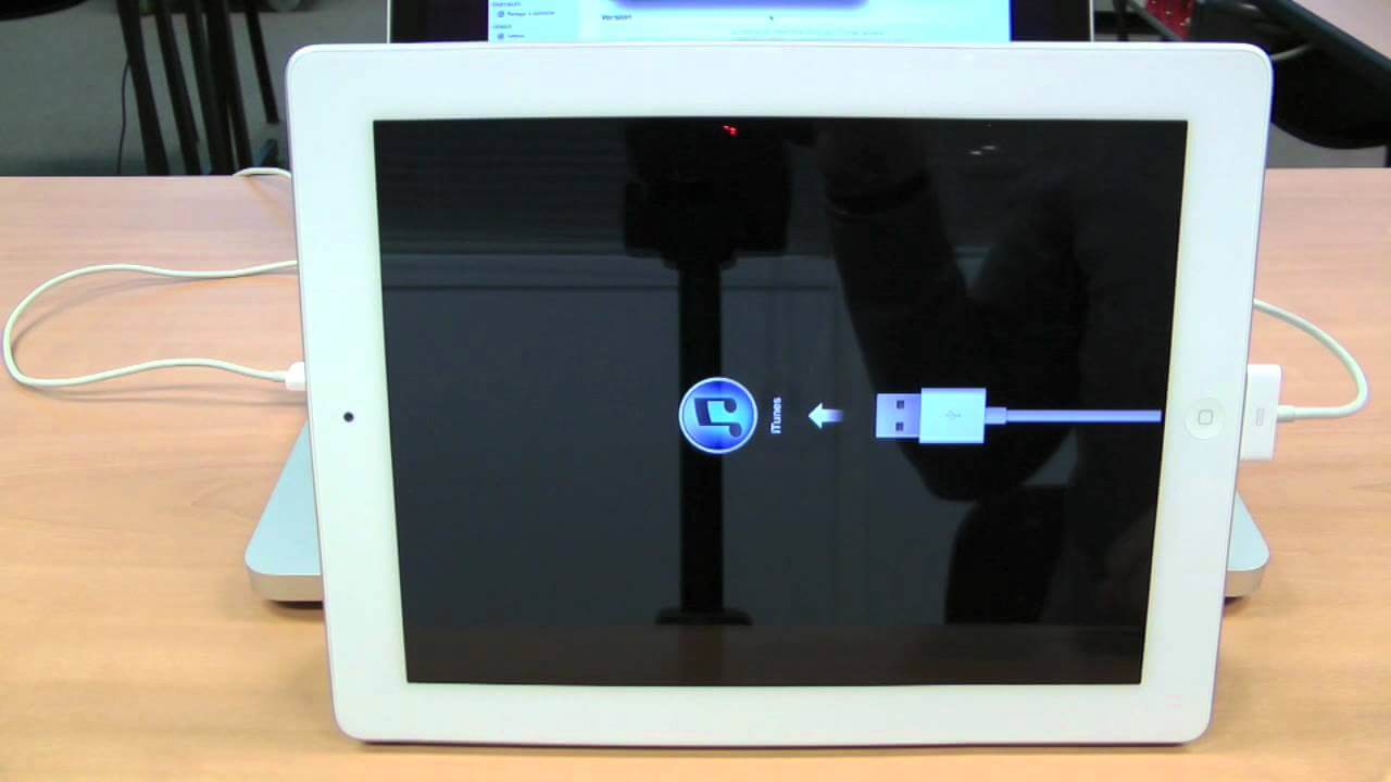 itunes-restore-ipad-forget-password