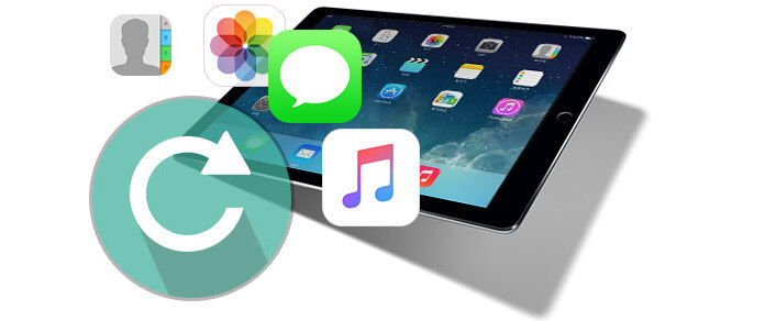 Ultimate Guide: How to Fix iPad is Disabled?