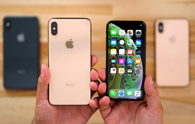 繪製Iphone Xs Vs Xs Max Vs Xr戰鬥Iphone Max