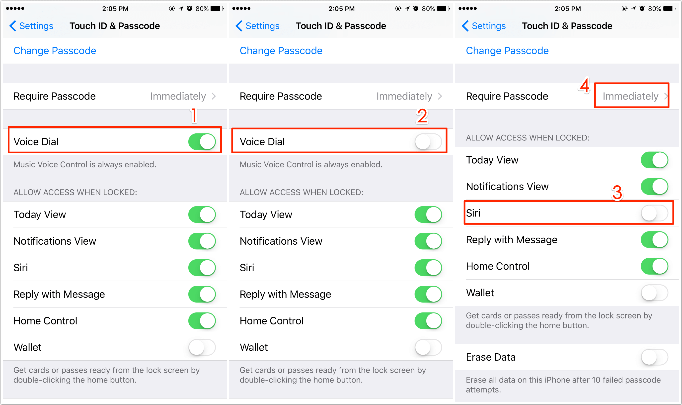 how-to-turn-off-voice-control-in-ios-10