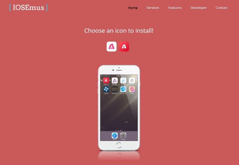 Utilisez un outil tiers pour obtenir des applications sans identifiant Apple / mot de passe Apple