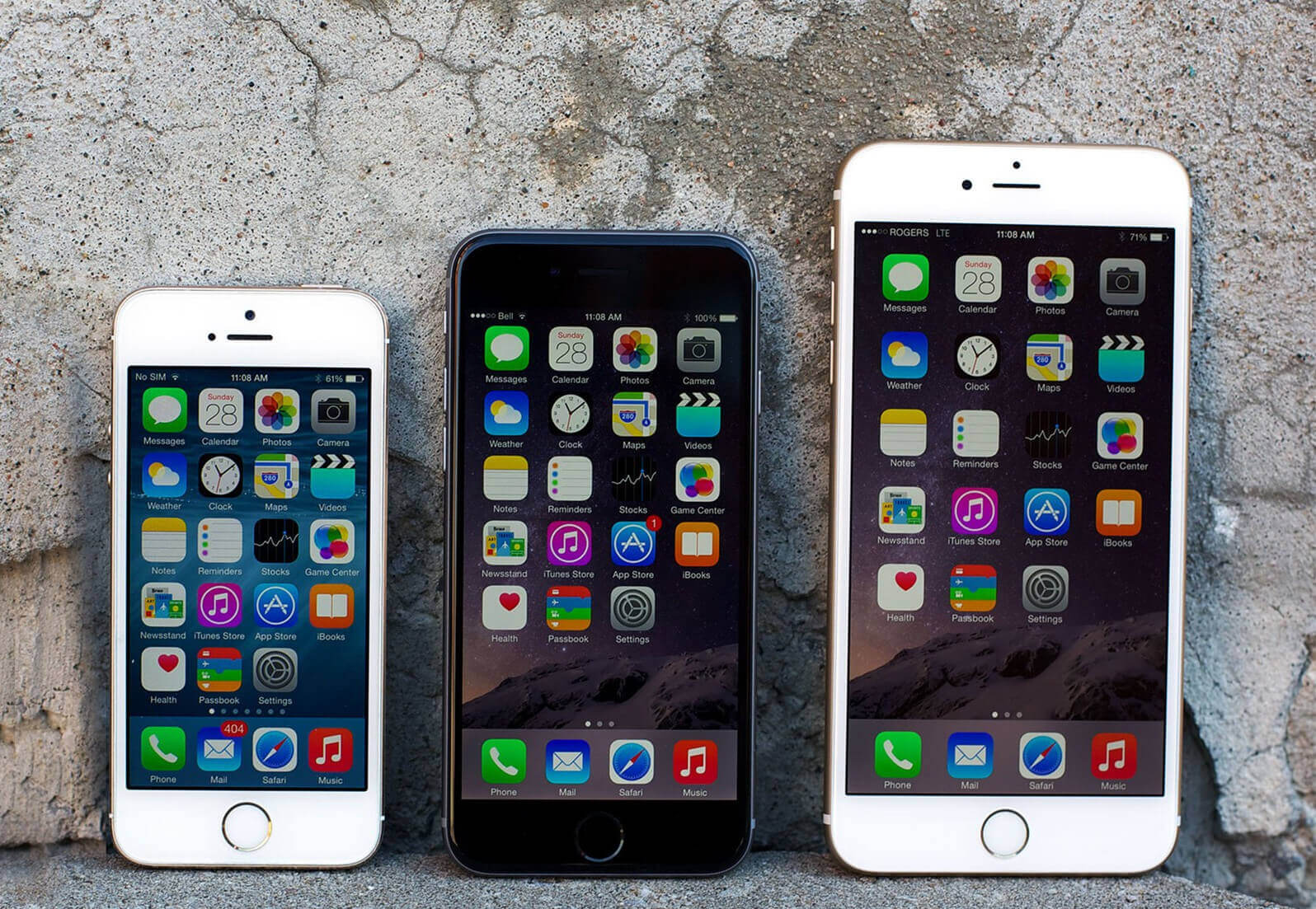 保存HDR照片以修復iPhone 6上的無存儲空間