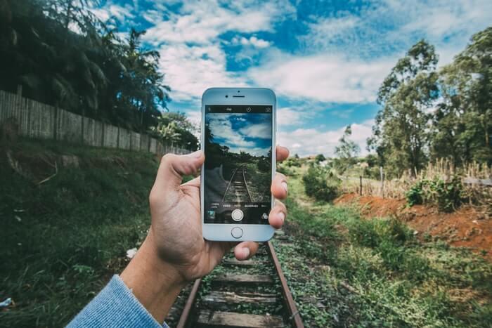 Come Recuperare I Dati Cancellati Da Iphone Senza Backup