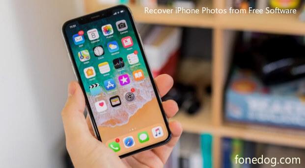 如何通過設置硬重置iPhone SE(2020)