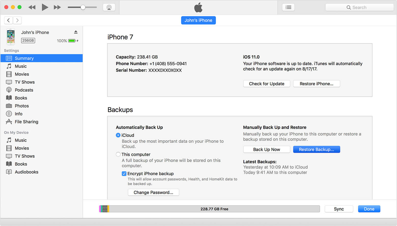 restore-iphone-via-itunes-backup