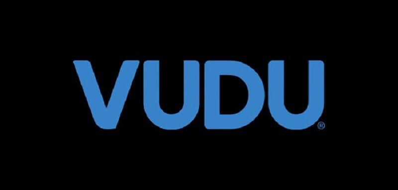 Vudu标志