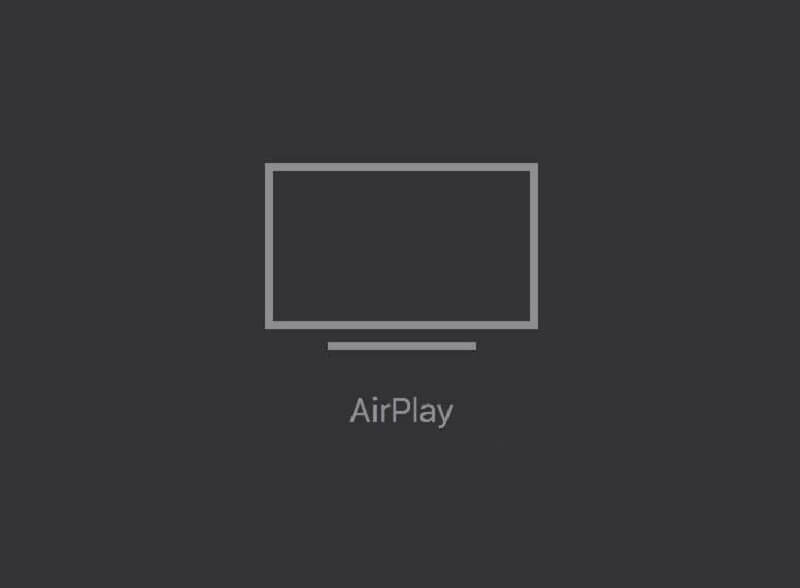 Airplay From Mac