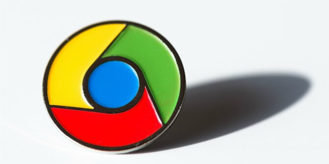 Best Browsers For Mac Google Chrome