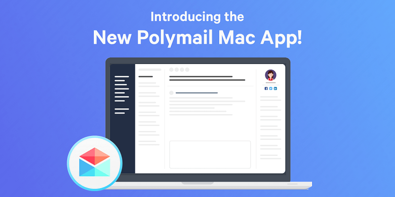 Best Email Client For Mac Polymail