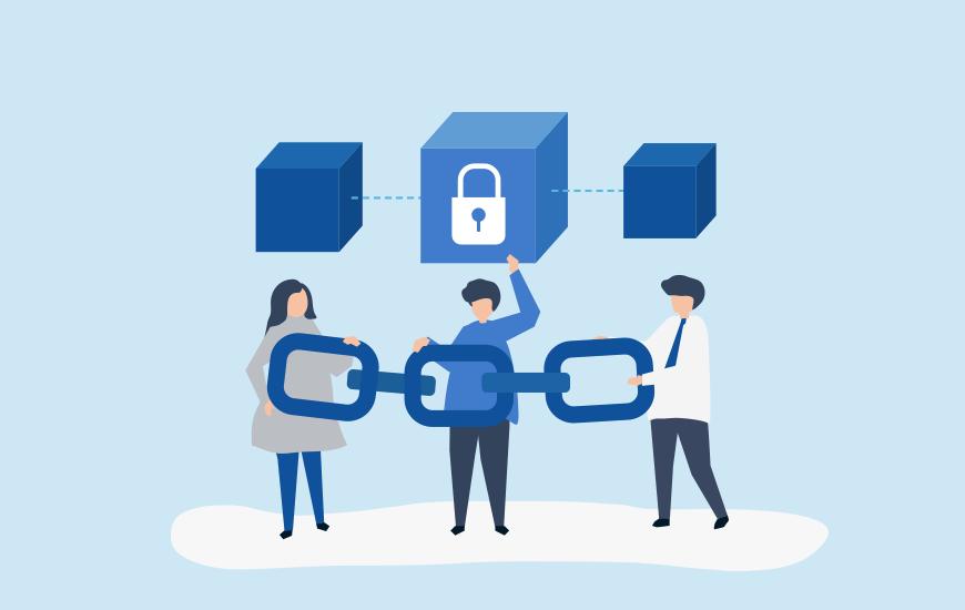 Meilleur logiciel de cryptage Encrypt
