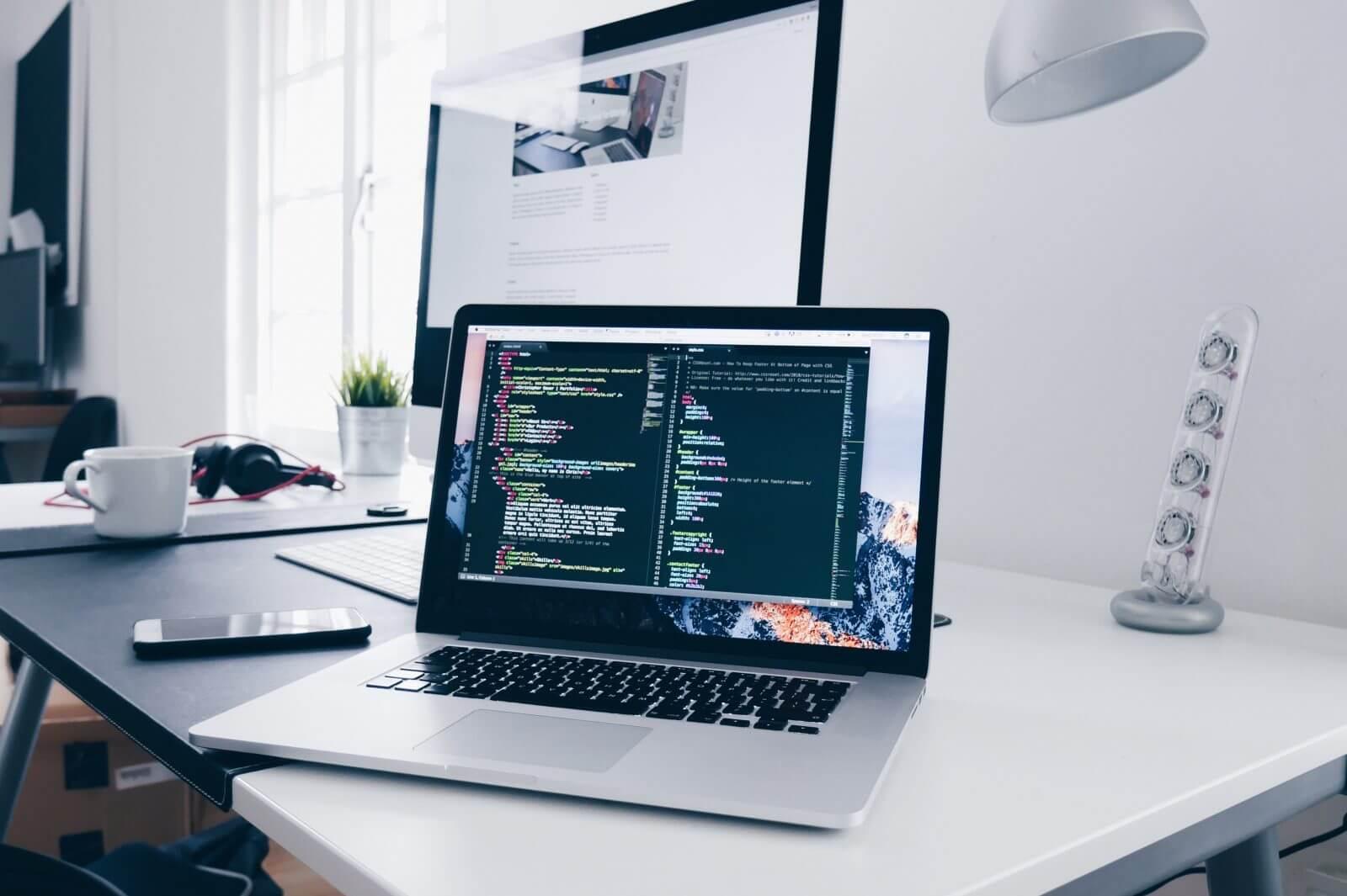 Créer un fichier Zip sur Mac Mac