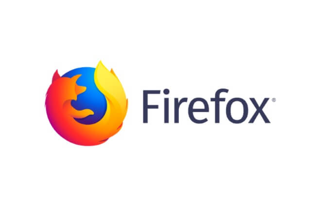 Delete Downloads Mac Device Firefox