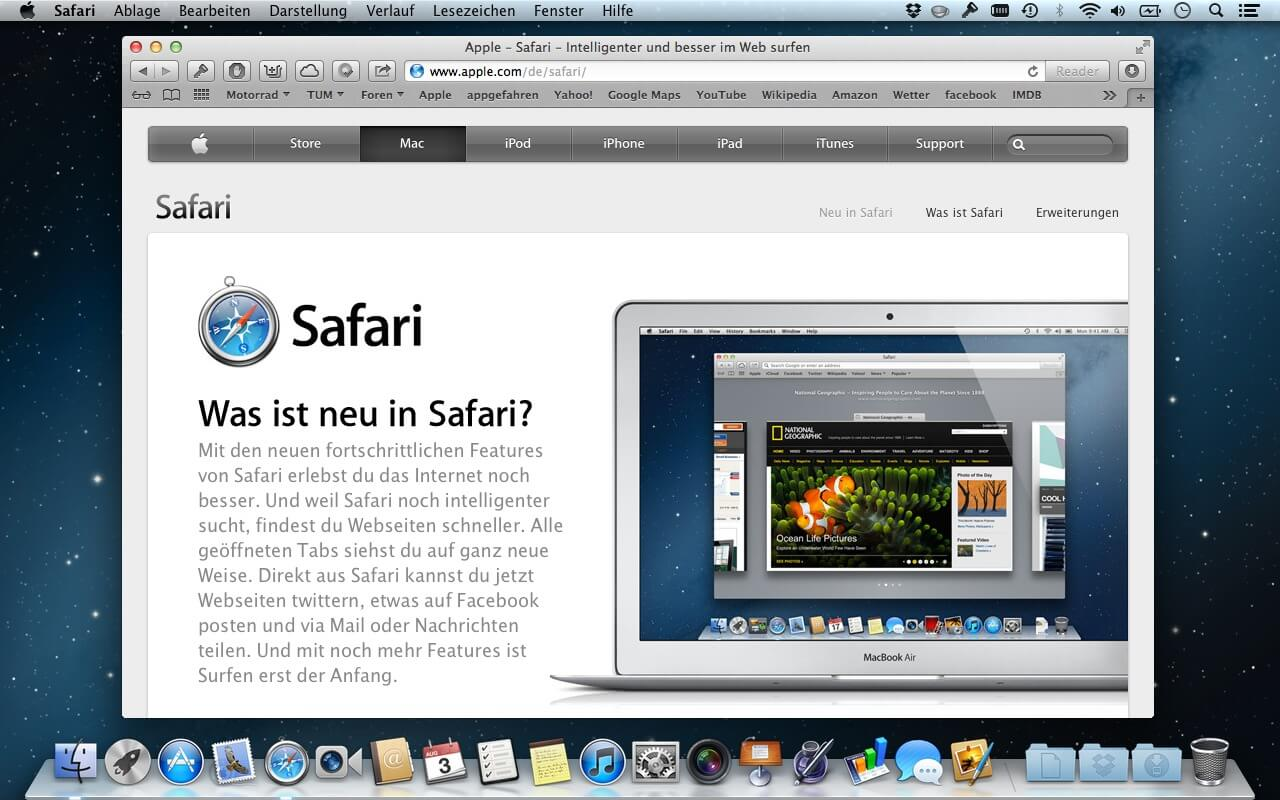 Delete Downloads Mac Device Safari