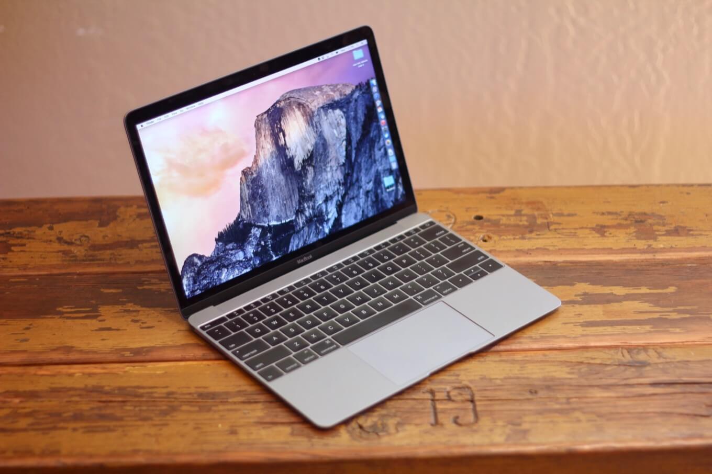 Utilidad de disco Mac Mac