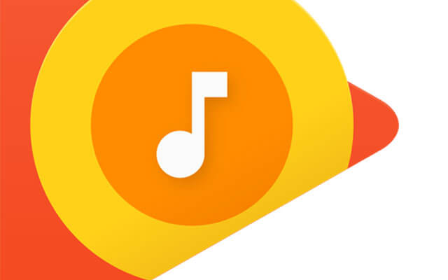 Free Music Downloads on Android Complete Tips & Guide