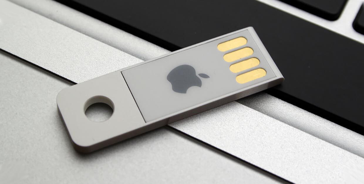 How To Format Flash Drive Mac Right Format