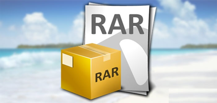 How To Open A Rar File On Mac Rar File