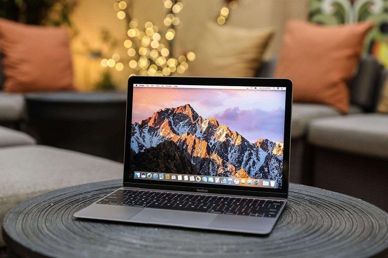 Macbook Pro Raison si lente