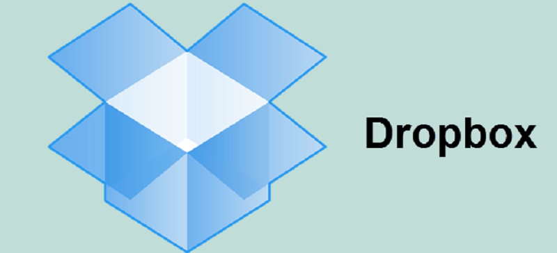 Open Heic File On Mac Dropbox