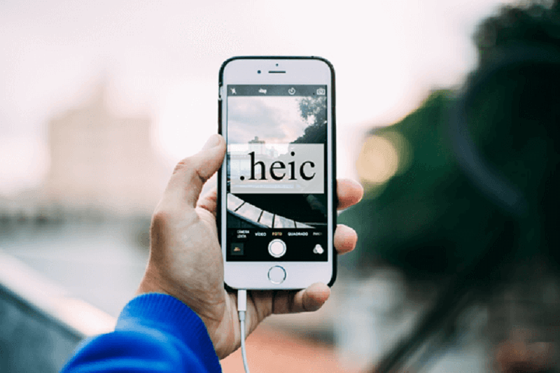 Open Heic File On Mac Heic
