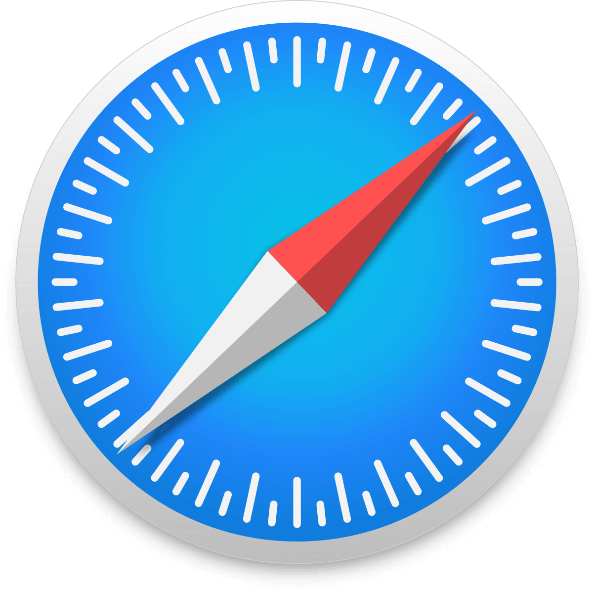 Two Main Ways to Succeed in Unblocking Plugins on Mac