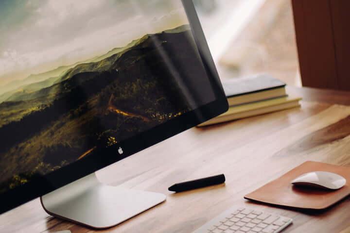 Désinstaller Apps sur Mac