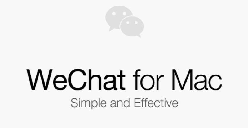 Wechat For Mac Os 10.6