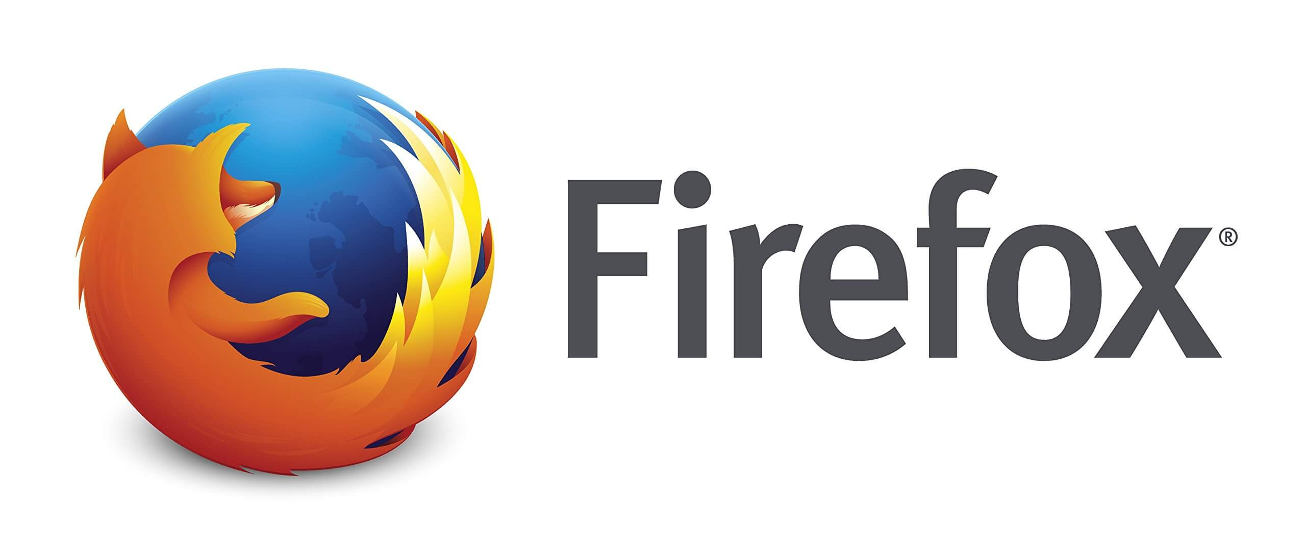 Why Is Firefox So Slow Firefox