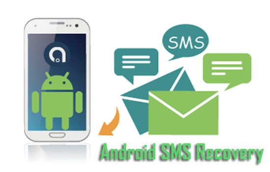 Definitive Guide: Recover Deleted Text Messages Free on Android