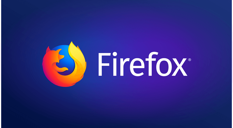Firefox Not Loading Pages Logo