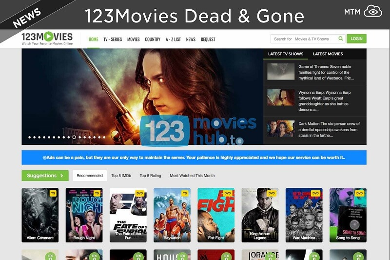 123movies free download for android