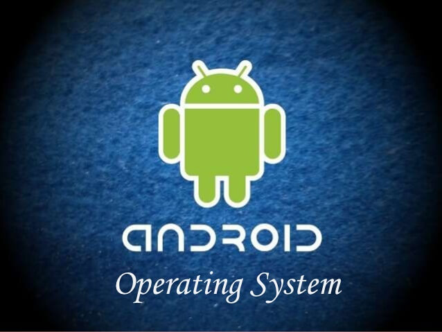 How to Install Incompatible Apps on Android