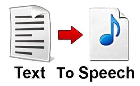 The Best Text To Speech For Mac