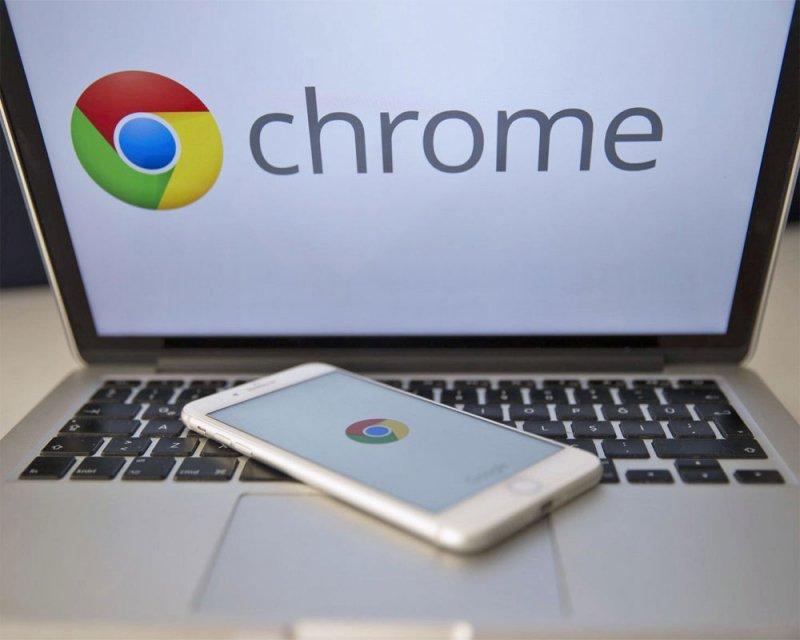 Comandos útiles de Chrome: Historial