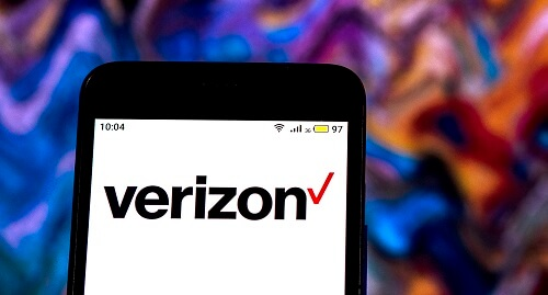 Is It Possible to Read Texts Online From Verizon?