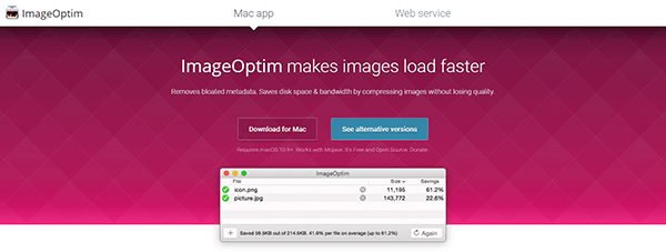 The Best Tips You can Use for Resizing Images Without Losing