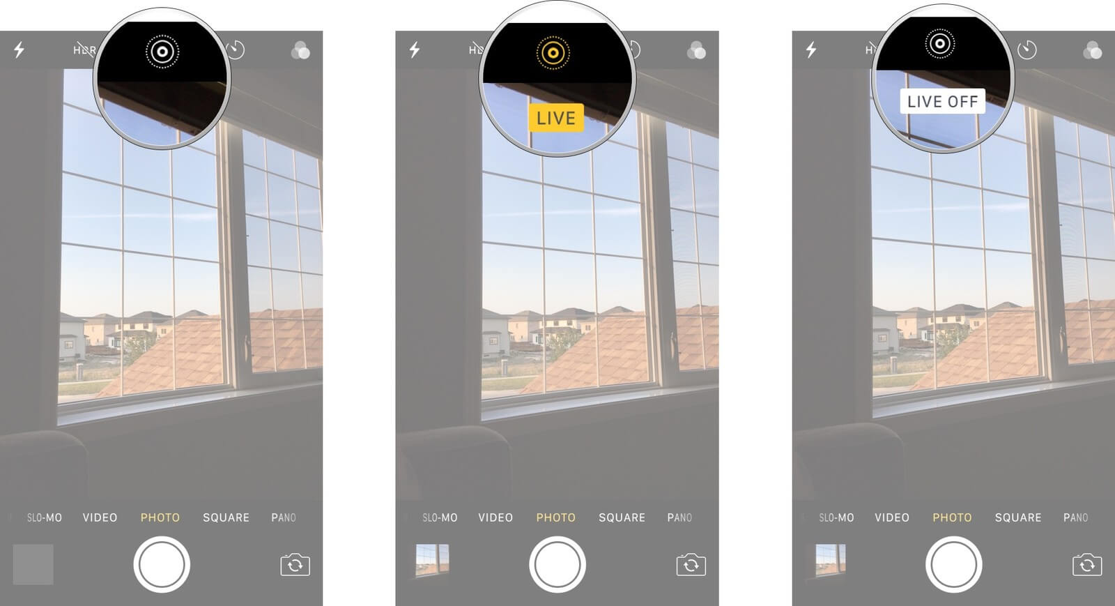 take-live-photos-on-iphone-or-ipad