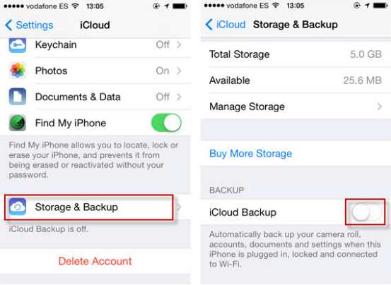 Solved! iCloud Drive Not Syncing on Your Devices? Fix Here