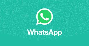 Add Contacts Whatsapp Whatsapp