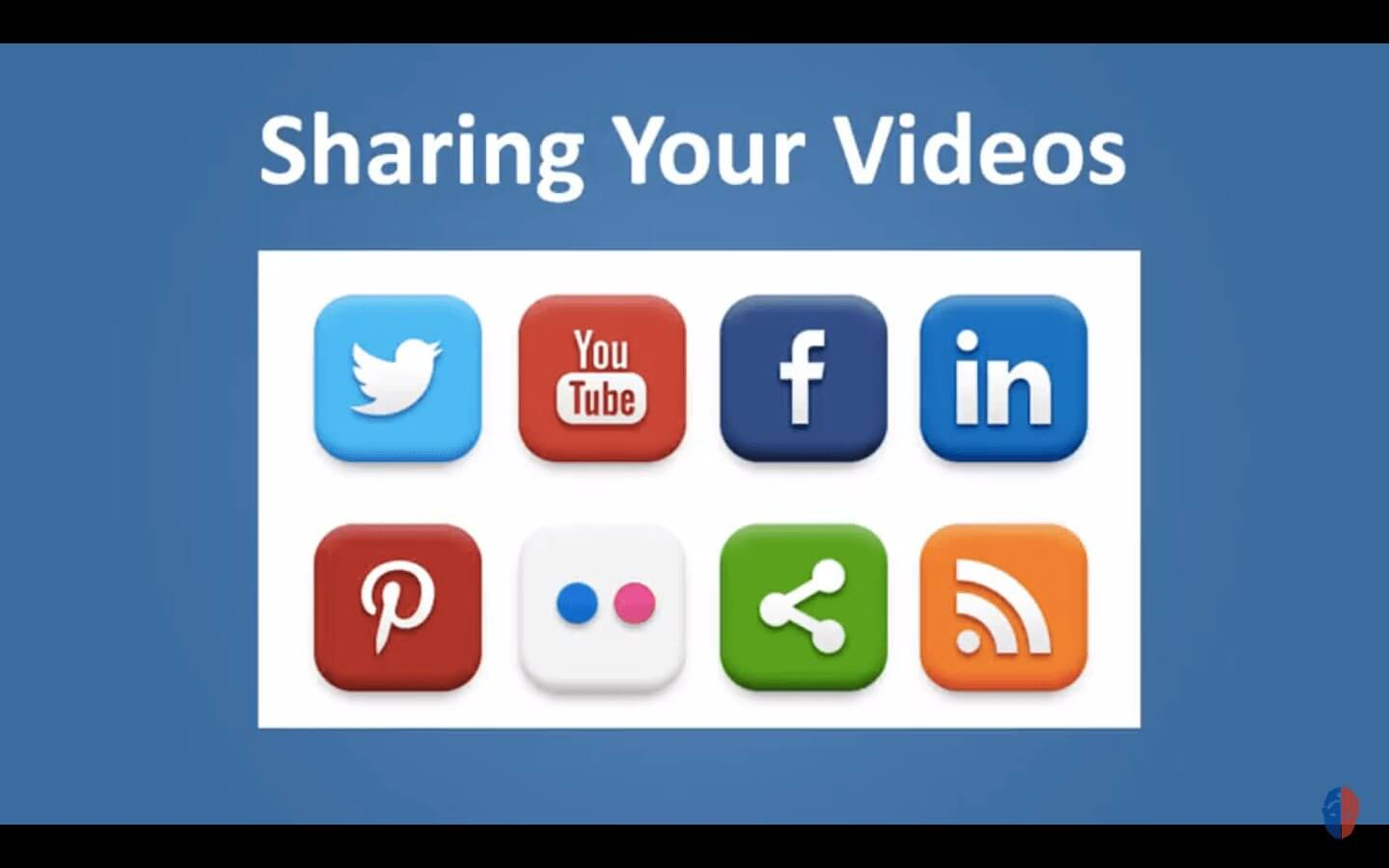 share-videos-youtube