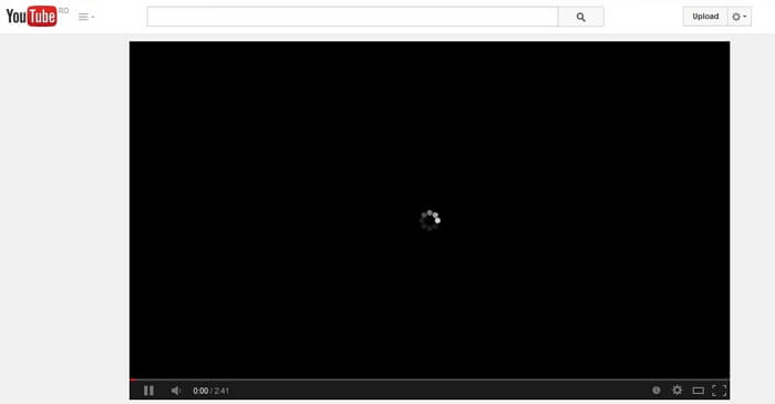 youtube-video-not-loading-on-device