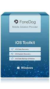 iOS Toolkit